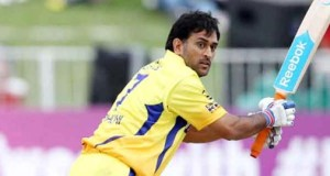 Pune Grab Mahendera Singh Dhoni, Suresh Raina to play for Rajkot