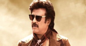 South Superstar Rajinikanth is proud of his fans who stood up for Chennai
