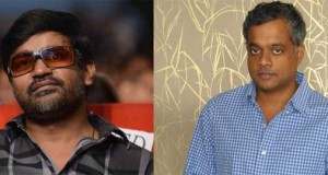 Filmmaker Selvaraghavan to join hands with Gautham Menon for a horror film