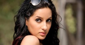 """""""I want to change the perception about foreign talents"""" : Nora Fatehi before entering the Bigg Boss 9 house"""
