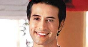 Will work with Shilpa only if offered something logical and concrete, says Apurva Agnihotri
