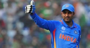 Former indian player Virender Sehwag Reveals he Was 'Hurt' When Dropped in 2013 Without Communication