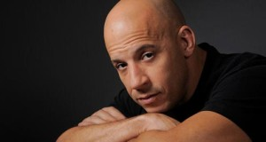 Fast and Furious award is a tribute to Paul Walker, says Vin Diesel