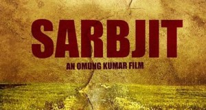 'Sarbjit' starring Richa Chadha to release in May 2016