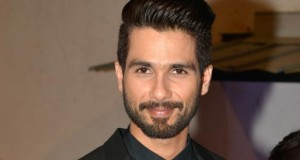Bollywood actor Shahid Kapoor injured, Rangoon shooting comes to an abrupt halt