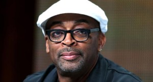 Hollywood Director Spike Lee says he did not call for Oscars boycott