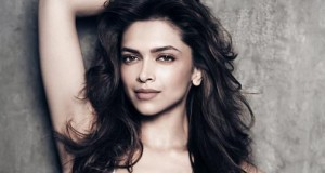 Bollywood beauty Deepika Padukone starts prepping up for XXX The Return of Xander Cage
