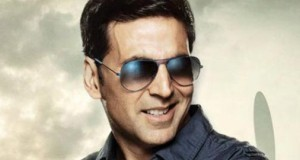 Akshay Kumar on working with Rajinikanth: I feel like I am on top of the world