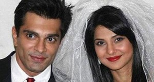 Alone actor Karan Singh Grover says marrying Jennifer Winget was a MISTAKE!