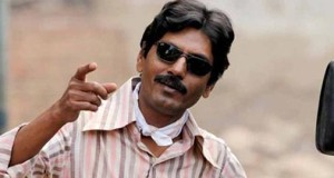 Actor Nawazuddin Siddiqui clarifies his stance on the recent controversy