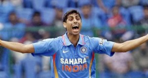 Indian bowler Ashish Nehra Says He Loves To Bowl In Death Overs, Praises Jasprit Bumrah's Skills