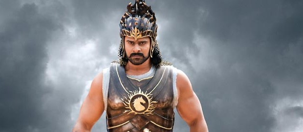 Baahubali to release in over 6000 screens in China