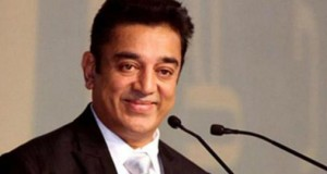 Kamal Haasan at Harvard: We cannot take freedom of speech for granted