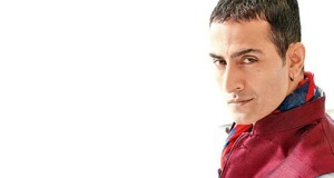 Sudhanshu Pandey roped in for Colors' 24
