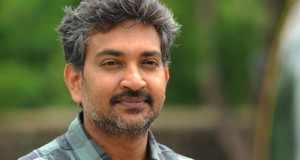 Rajamouli to direct a film for Karan Johar's Dharma Productions?