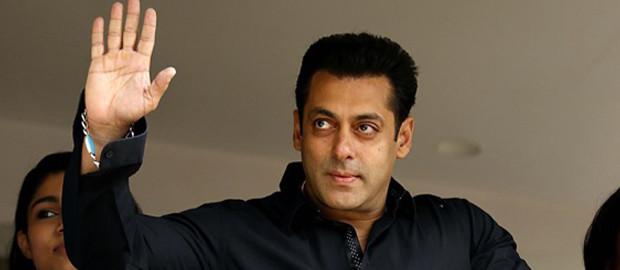 Why was Salman Khan MISSING from this Bigg Boss reunioun?
