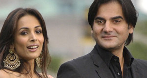 Arbaaz Khan on separation with Malaika Arora: Stop speculating and leave us alone