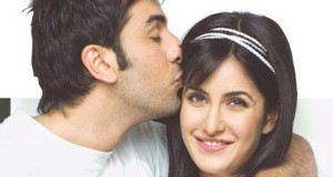 Ranbir-Katrina break-up: Look who's trying to get the exes back together