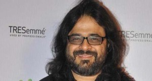 Music composer Pritam heads to the land of the Kiwi's and Aussies!
