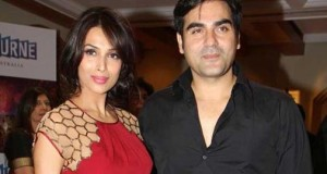 Malaika Arora-Arbaaz Khan divorce: So this is the reason behind the couple's split