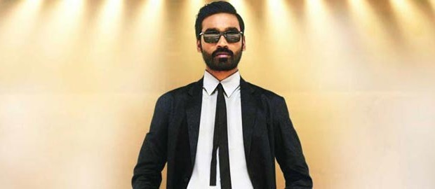 Visaaranai: Thank you Vetrimaaran for getting me my third National Award, says Dhanush