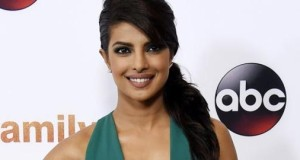 Priyanka Chopra's 'The Jungle Book' diaries