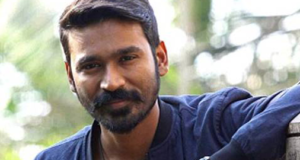 Nimmo: Dhanush to make a cameo in Anand L Rai's film