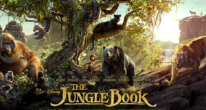 The Jungle Book becomes India's highest-grossing Hollywood film of all time