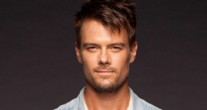 Josh Duhamel to return for Transformers The Last Knight