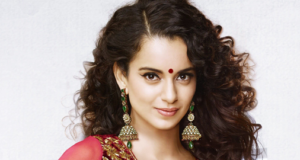 Simran: Kangana Ranaut to play a Gujarati NRI in Hansal Mehta's next