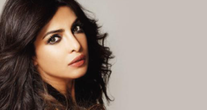 Priyanka Chopra got injured on the sets of Baywatch