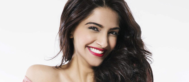 Sonam Kapoor says she hasn't got anything substantial in Hollywood