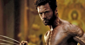 After X-Men Apocalypse, Hugh Jackman begins shooting for Wolverine 3
