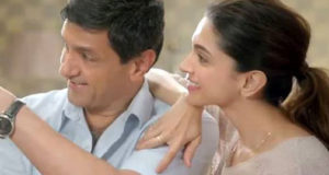 On the eve of Father's Day, here are seven things your dad probably wants you to know,put into words by Mr Padukone!!...