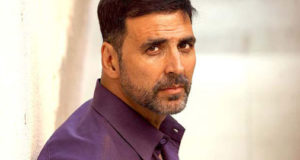 Check Out - Akshay Kumar is in this remake of this movie!!
