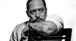Interesting Facts about Natsamrat!!..
