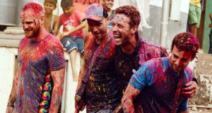 Confirmed: Coldplay is coming to India but the ticket price will definitely shock you!