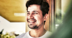 Web Series' Star Sumeet Vyas to join 'Comedy Nights Bachao'