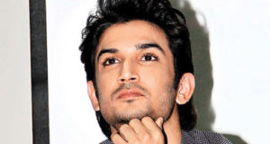 This Kapoor n Sons Actor Criticized Sushant Singh For His Looks In Dhoni's Biopic!!