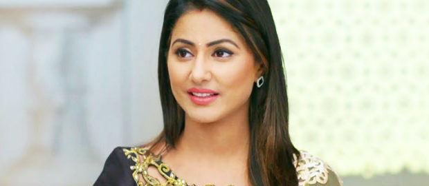 OMG!! Fans Are Threatening Hina Khan for leaving the show..!