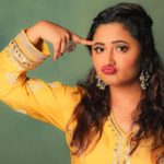 Money is not everything, Life is much more than that: Rashami Desai