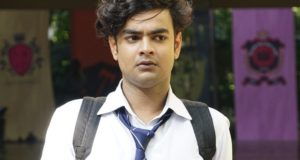 ALTBalaji and ZEE5 rope in the versatile Alam Khan for their upcoming thriller Dr. Donn