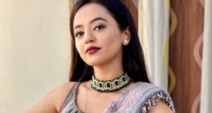 #FashionBuzz: 5 of the most desired outfits of Helly Shah in Ishq Mein Marjawan 2