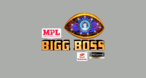#BB2020: COLORS' Bigg Boss' new brand campaign promises to give year 2020 jawab
