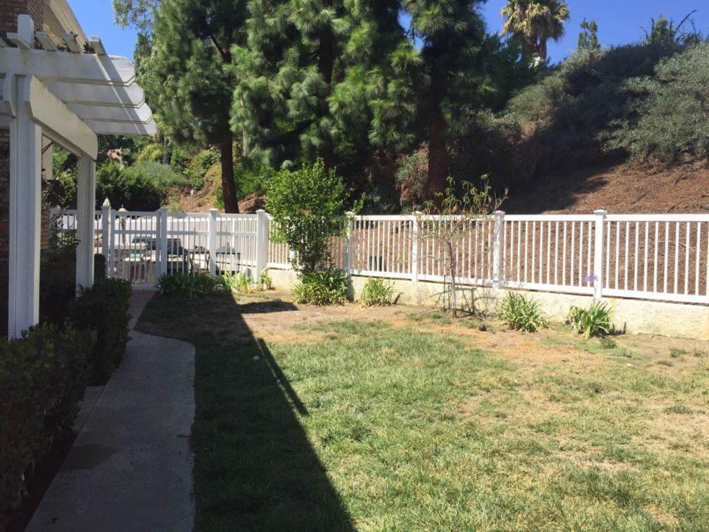 Sherman-Oaks-vinyl-fencing