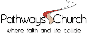 Pathways Church