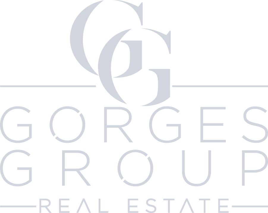 Gorges Group – Real Estate Made Simple