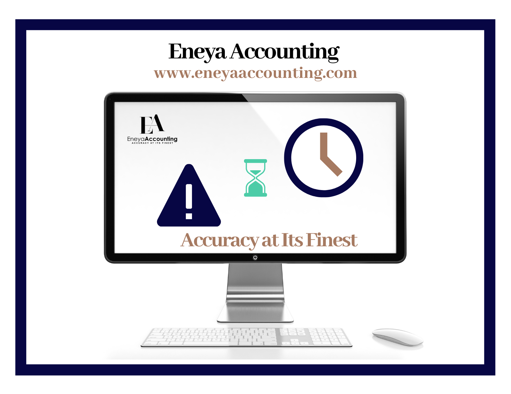 What Are Your Important Accounting Deadlines?