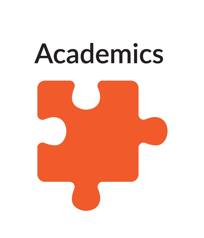 TAPS Academy Academics