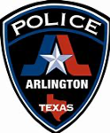 Arlington, Texas Police Department